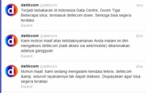 detikcom down